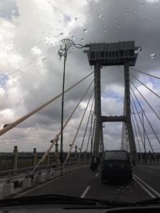 Jembatan Siak Sri Indrapura